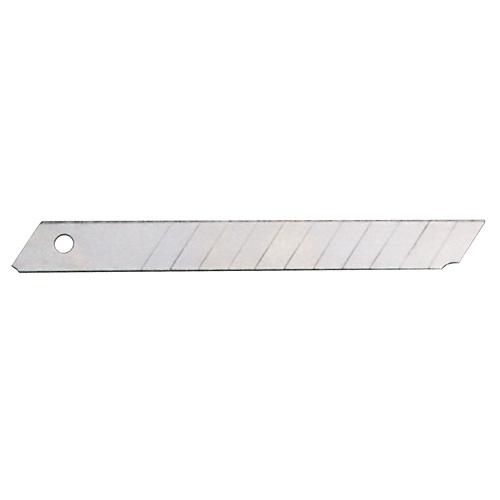 Cepel STREND PRO SB0905, 09x080x0,4 mm, náhradná, bal. 10 ks