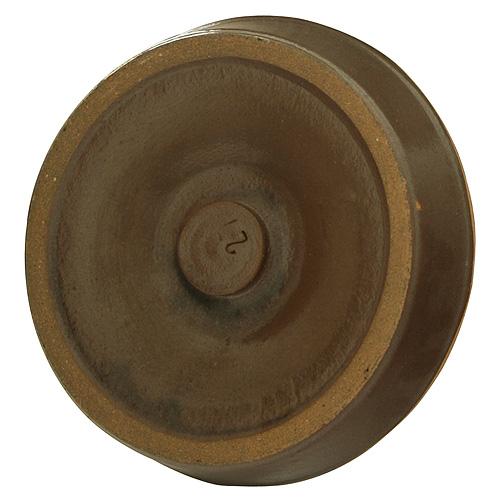 Vrchnak Ceramic 17-27 lit, na sud
