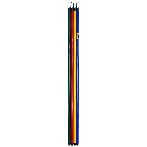 Palica Konex standard 92011, 1200 mm