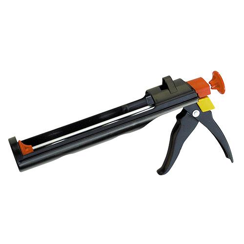 Pistol vytlacna Strend Pro CG1583, polouzavretá, plastová