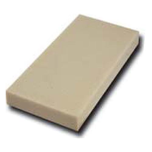 Plst MA3146 270x130x10 mm, biela