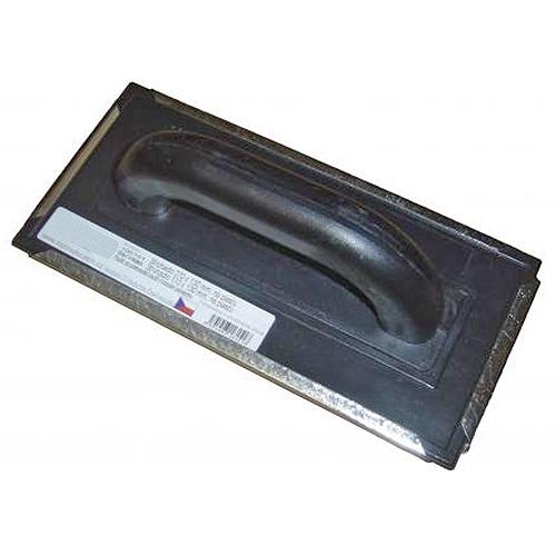 Skrabak Strend Pro PT-257, 270x130 mm, na polystyrén
