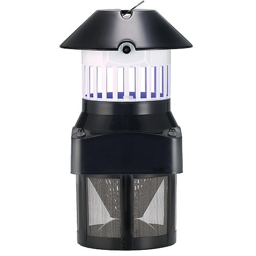Pasca LS-217 • I'm Trap, na komáre a hmyz