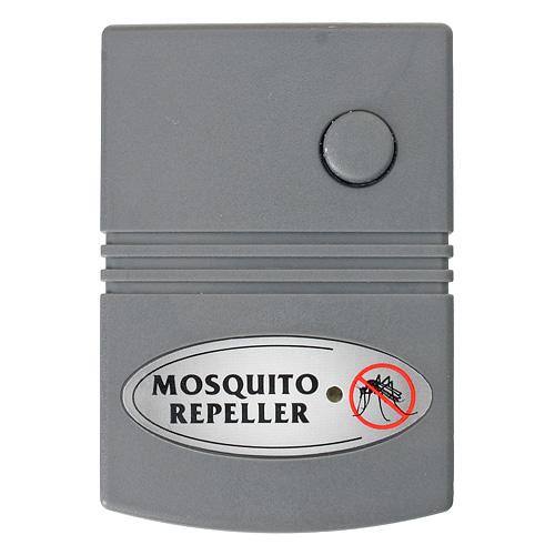 Odpudzovac LS-216, komárov