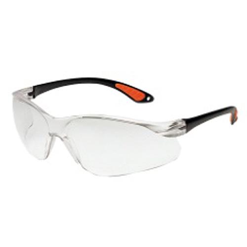 Okuliare Safetyco B515, číre, ochranné