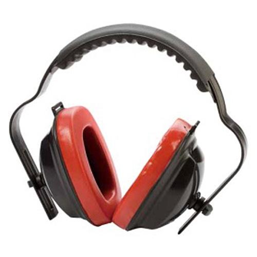 Chranic sluchu B008, NRR 20