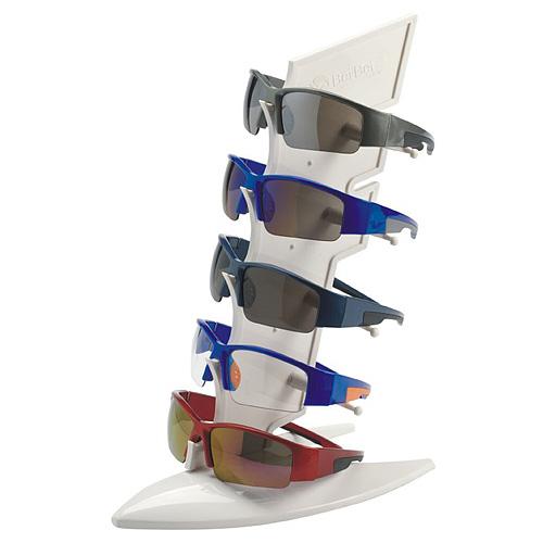 Stojan B5000, na okuliare