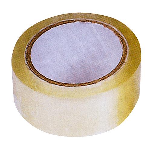 Paska 38942 50 mm, 50 m, PVC
