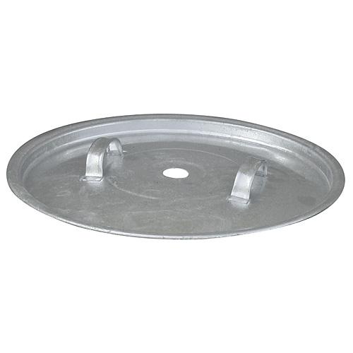 Pokrievka hrncova REX 30 lit, Zn, UR2