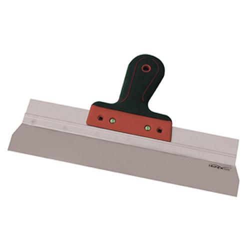 Stierka Strend Pro FS2602, 200 mm, Inox, fasádna