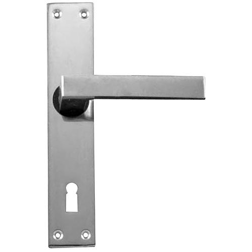 Stitok KOMAS K-416 K-72 dverný, na kľúč