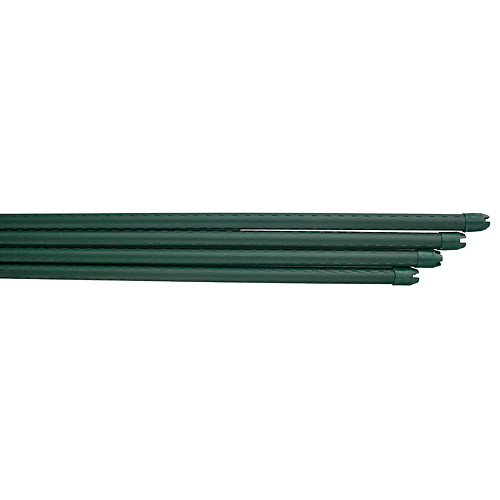 Tyc Garden SB 11/1800 mm, plast, zelená