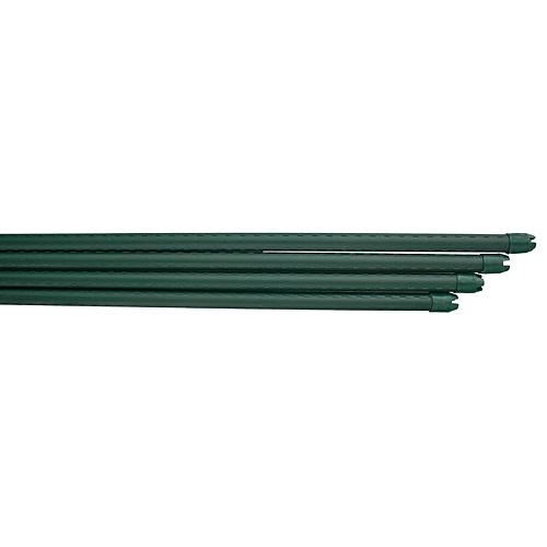 Tyc Garden SB 11/2100 mm, plast, zelená