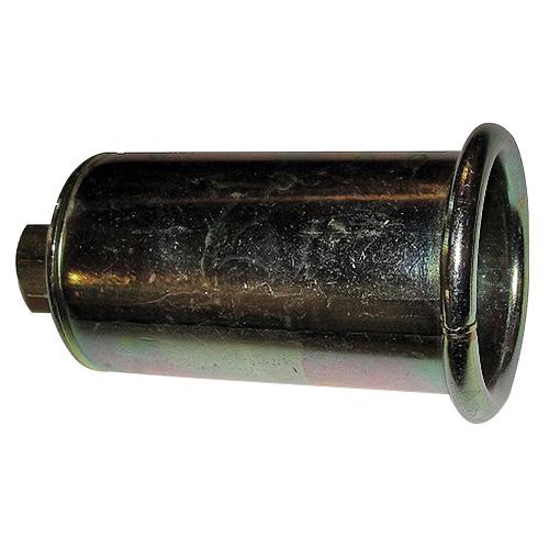 Hubica KEMPER 121345, D045 mm