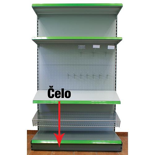 Celo Racks H11 1250 mm