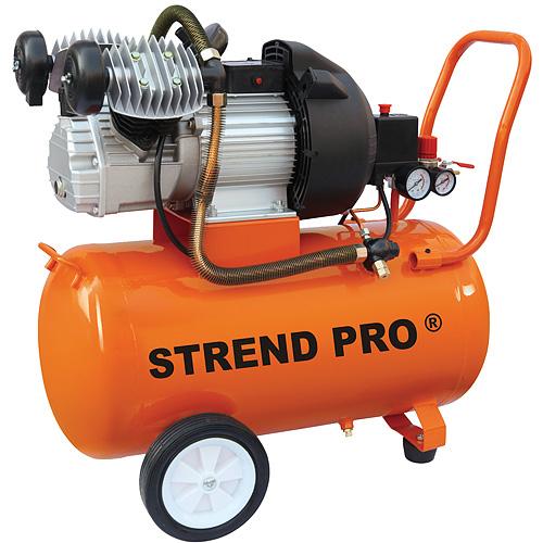 Kompresor STREND PRO ACV50, 2.2kW, 50 lit, CE
