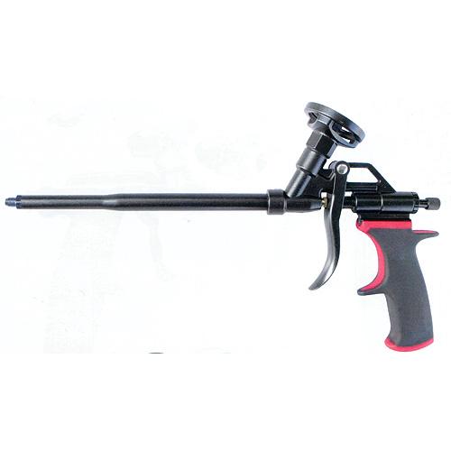 Pistol Strend Pro FG107, Alu, na montážnu penu