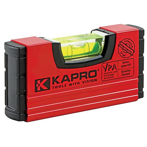 Vodovaha KAPRO® 246, 0100 mm