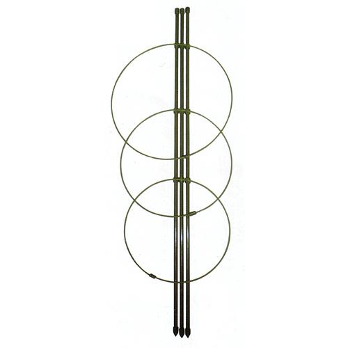 Drziak FH-490, 090 cm, na kvety
