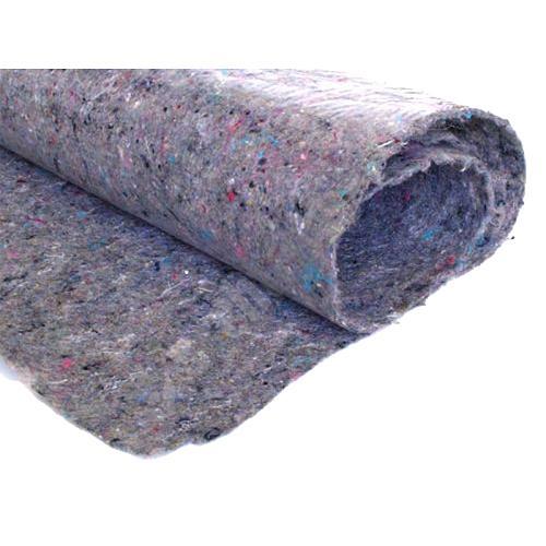 Savá zakrývacia fólia Vinnon 7301, 1000 mm, L-50 m, 280g/m2, plstená