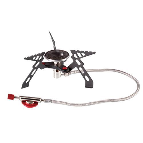 Varic Meva Spider, 3 kW, závit, 215 g/h