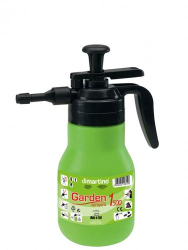 Postrekovac dimartino® Garden 1500, 1.5 lit, 2 bar