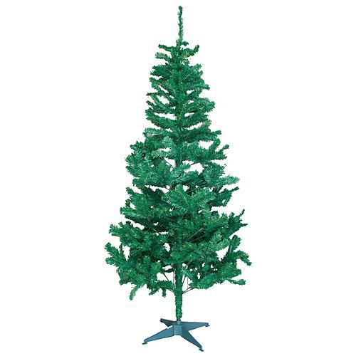 Stromcek Canadian, 180 cm, jedľa