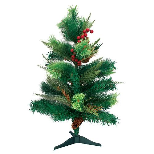 Stromcek Lea, 060 cm, stolová jedlička