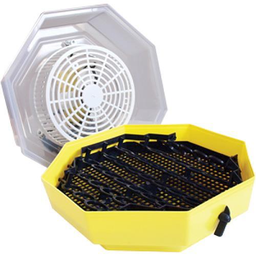 Liahen CLEO 5 DT, elektrická, 110W, 41-60 ks vajec