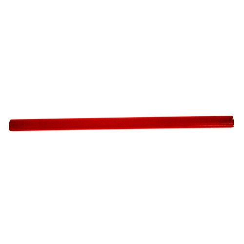 Ceruzka Strend Pro CP0642, tesárska, 250 mm, čierna tuha, oválna