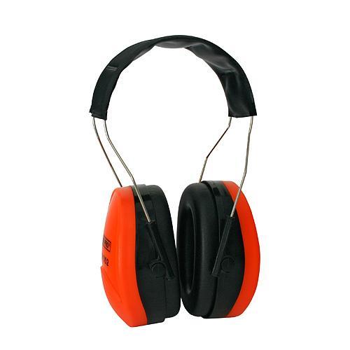 Drziak TY-EZ7C na chrániče sluchu