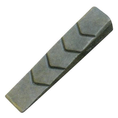 Klin SM25 2000 g, štiepací, Fishbone