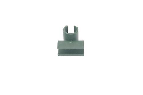 Spojka SC16, 16 mm, plast, bal. 12 ks