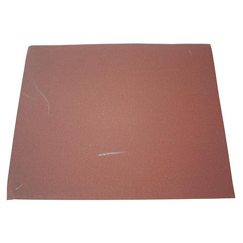 Platno KONER S90 280/230 mm, P400, AluOxide