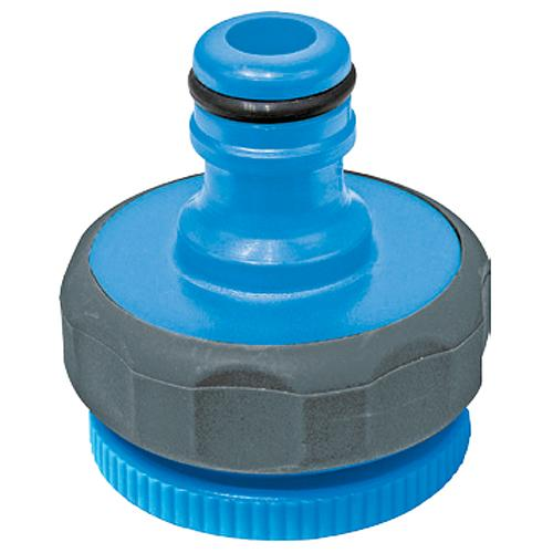 "Adapter AQUACRAFT® 550195, SoftTouch G1"" ~ G3/4"", na hadicu"
