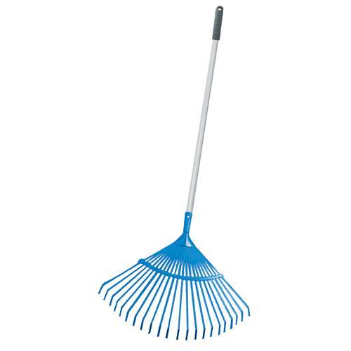 Hrable AQUACRAFT® 380352, záhradné, na lístie