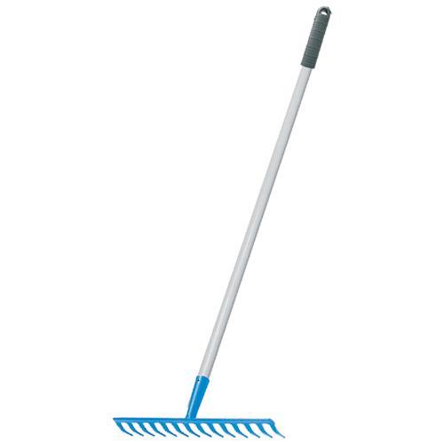 Hrable AQUACRAFT® 380382, záhradné, 155cm