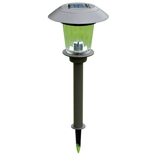 Lampa Solar Grafias, 520 mm, SMD