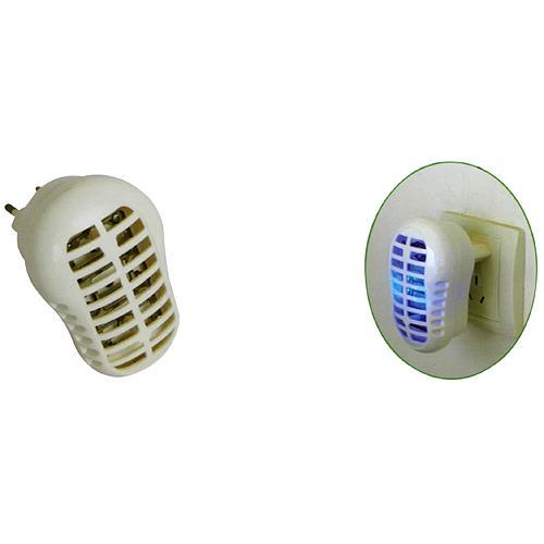 Pasca Vermin INKER-09, na hmyz, elektrická, do zásuvky