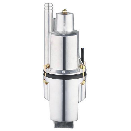Cerpadlo STREND PRO SWP-60, 600W, vibračné, kábel 10 m