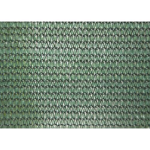 Tkanina HOBBY.NET 2,0x50 m, HDPE, UV, 90 g/m2, 80% zelená