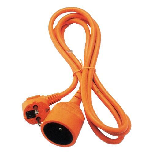 Kabel DG-YFB01 30 m, predlžovací