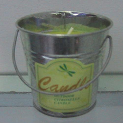 Sviecka Citronella TL09-144-3, vedierko