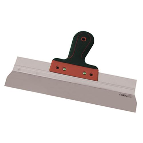 Stierka Strend Pro FS2602, 300 mm, Inox, fasádna