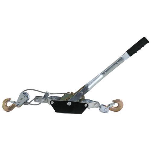 Napinak Strend Pro HP-995, 2000 kg, lano 1 m, 5 mm
