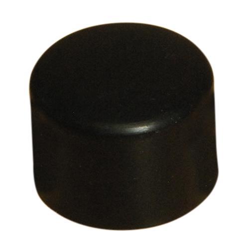 Guma Narex 8755 11, náhradná, na paličku