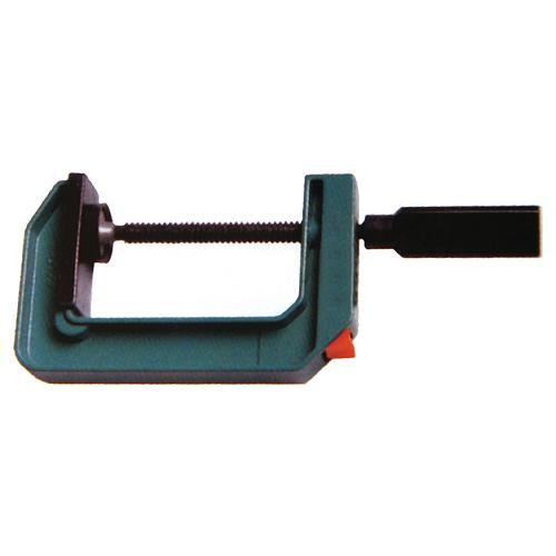 Zvierka Cork CL1044, 100 mm, stolárska G