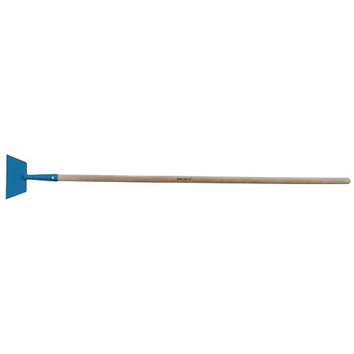 Skrabak MA1382, 150 mm, na ľad, s násadou