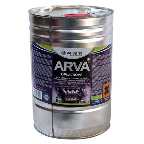 ARVA® Oplachová, 4 lit.