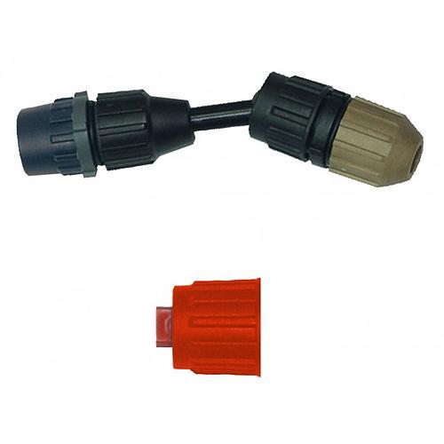 Dyza dimartino® 8803C